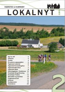 lokalnyt-2-15